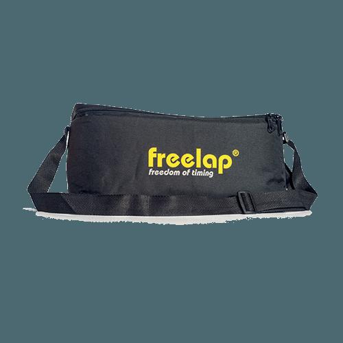 Sac de rangement - Système de chronométrage professionnel Freelap