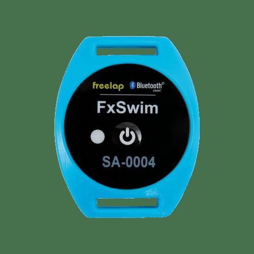 FxSwim