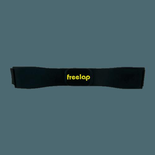 Swim Belt